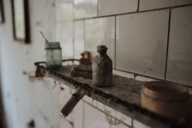 chernobyl_2018 (36 von 134)