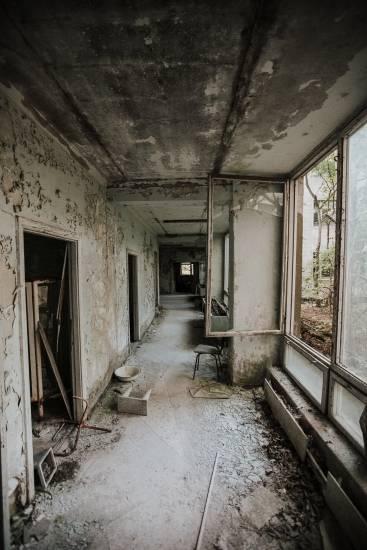 chernobyl_2018 (37 von 134)