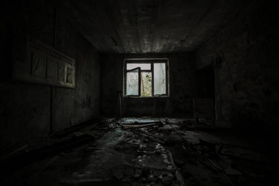 chernobyl_2018 (39 von 134)