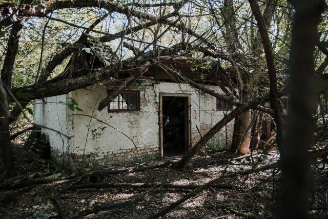 chernobyl_2018 (4 von 134)