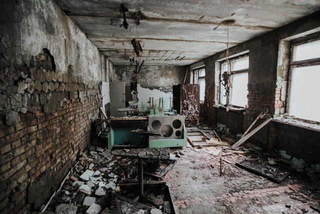 chernobyl_2018 (41 von 134)