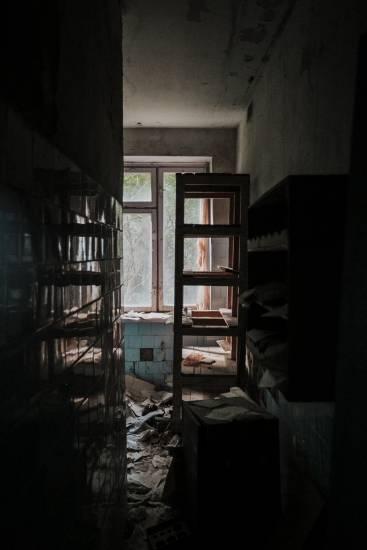chernobyl_2018 (42 von 134)