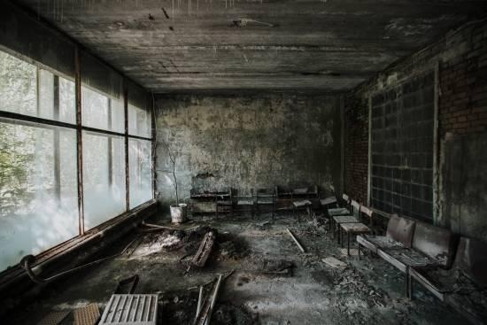 chernobyl_2018 (43 von 134)