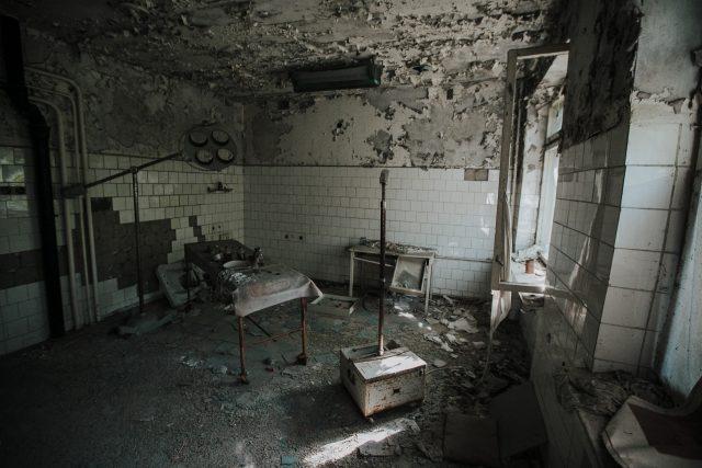 chernobyl_2018 (44 von 134)