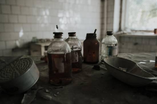 chernobyl_2018 (45 von 134)