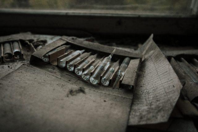 chernobyl_2018 (46 von 134)