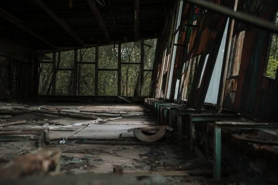 chernobyl_2018 (47 von 134)