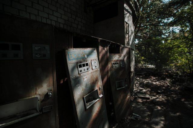chernobyl_2018 (48 von 134)