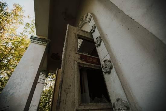 chernobyl_2018 (5 von 134)