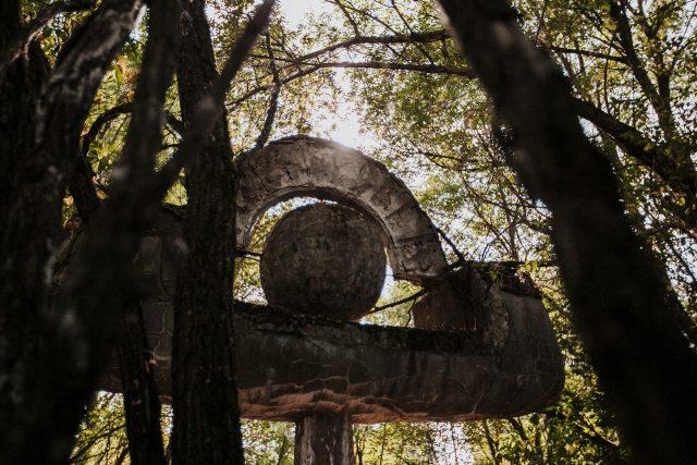 chernobyl_2018 (50 von 134)