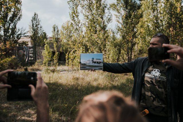 chernobyl_2018 (52 von 134)