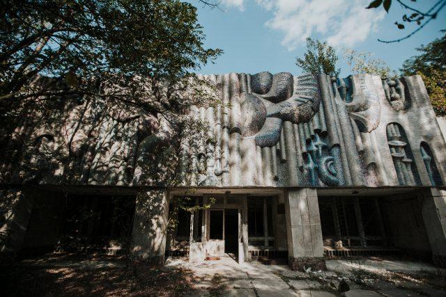 chernobyl_2018 (53 von 134)