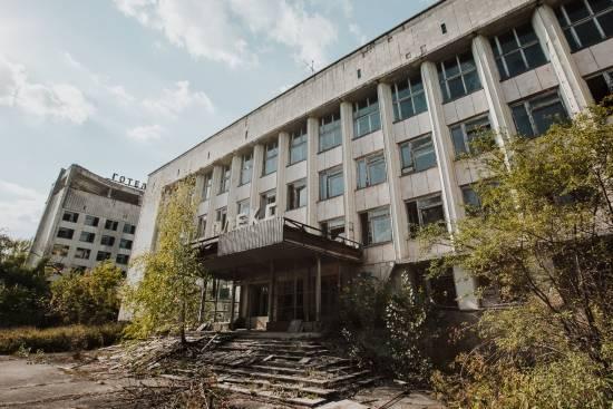 chernobyl_2018 (54 von 134)