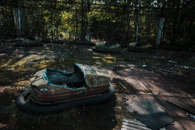 chernobyl_2018 (55 von 134)