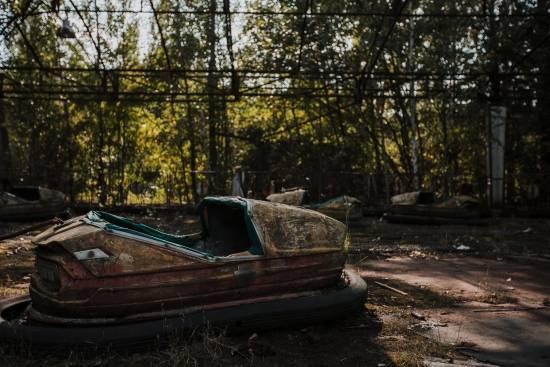 chernobyl_2018 (56 von 134)