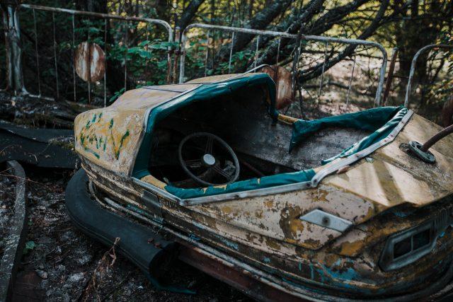 chernobyl_2018 (57 von 134)