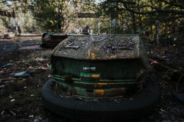 chernobyl_2018 (58 von 134)