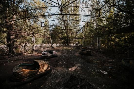 chernobyl_2018 (59 von 134)