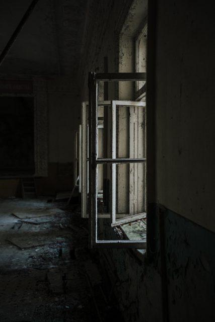 chernobyl_2018 (6 von 134)