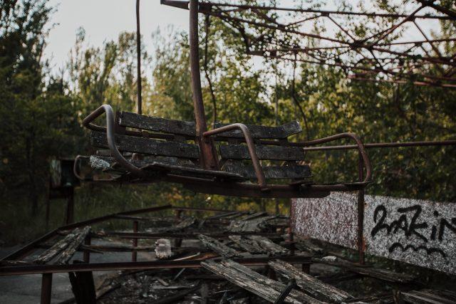 chernobyl_2018 (60 von 134)