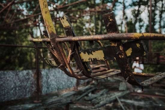 chernobyl_2018 (61 von 134)
