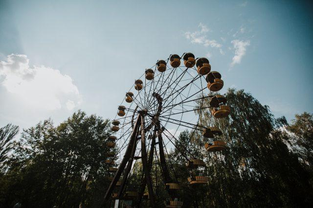 chernobyl_2018 (63 von 134)