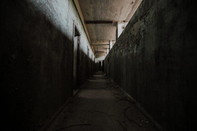 chernobyl_2018 (65 von 134)