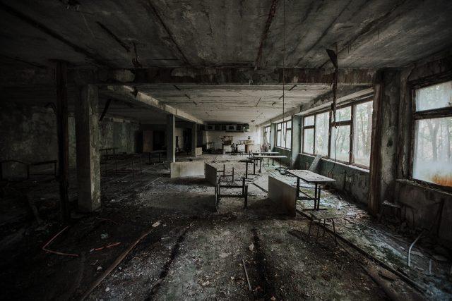 chernobyl_2018 (66 von 134)