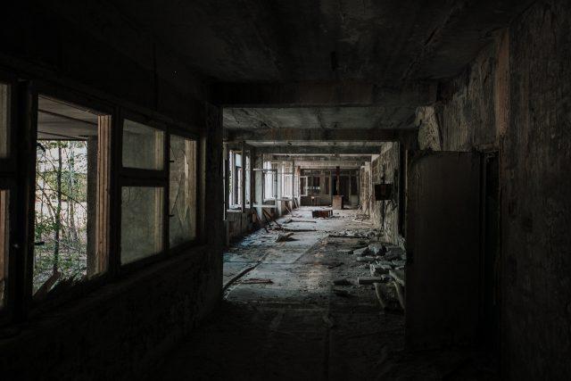 chernobyl_2018 (67 von 134)