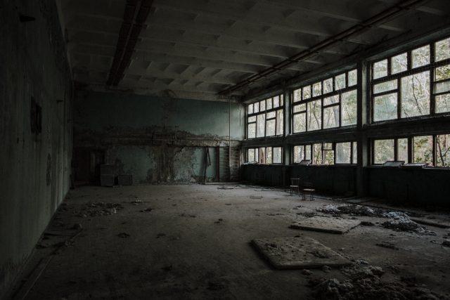 chernobyl_2018 (69 von 134)