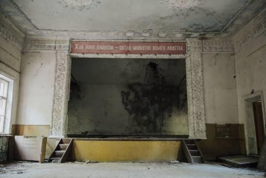 chernobyl_2018 (7 von 134)