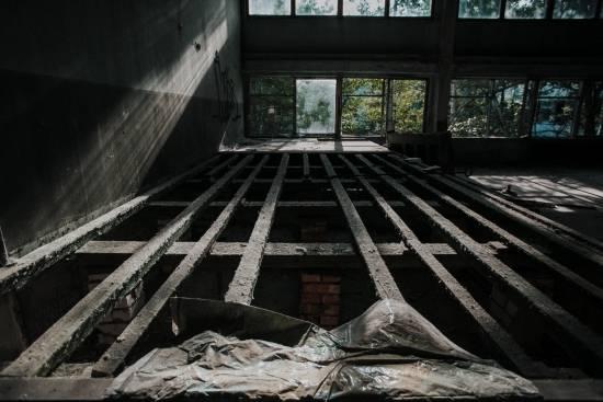 chernobyl_2018 (70 von 134)