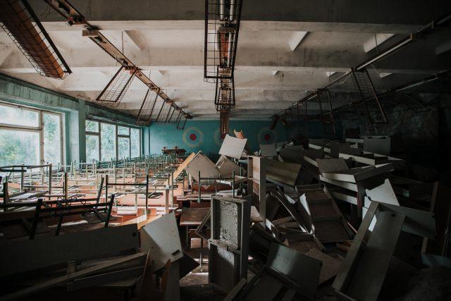 chernobyl_2018 (71 von 134)