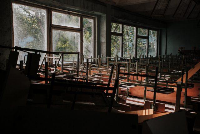 chernobyl_2018 (72 von 134)