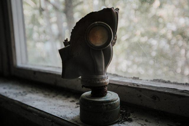 chernobyl_2018 (73 von 134)