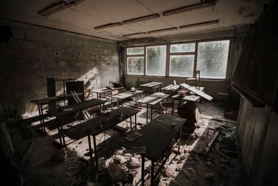 chernobyl_2018 (74 von 134)