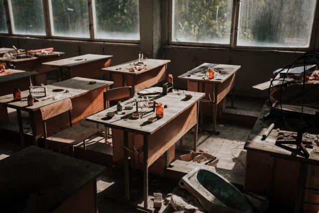chernobyl_2018 (75 von 134)