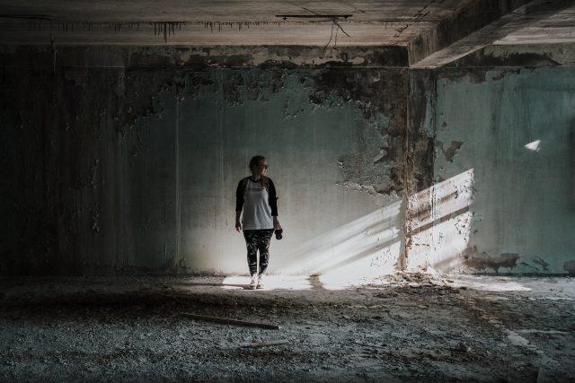chernobyl_2018 (77 von 134)