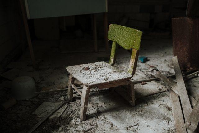 chernobyl_2018 (79 von 134)