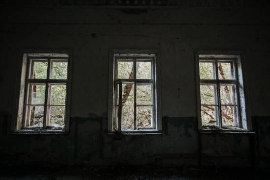 chernobyl_2018 (8 von 134)
