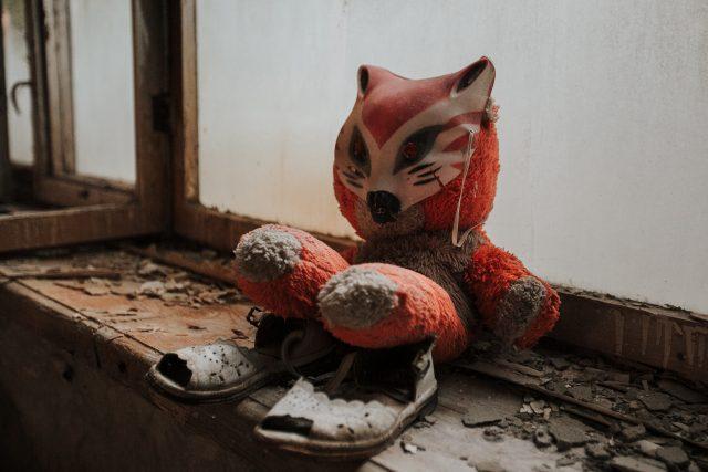 chernobyl_2018 (80 von 134)