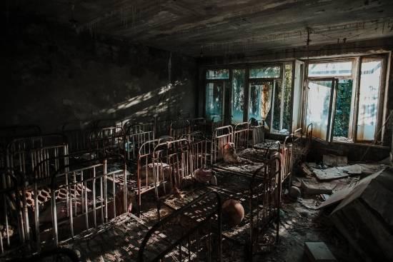 chernobyl_2018 (82 von 134)