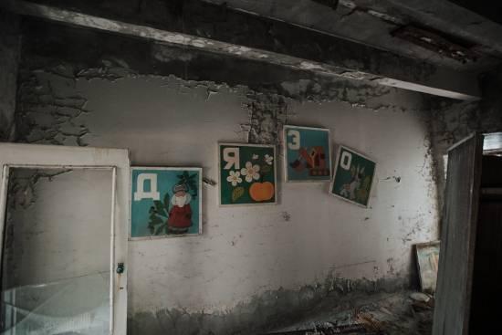 chernobyl_2018 (83 von 134)