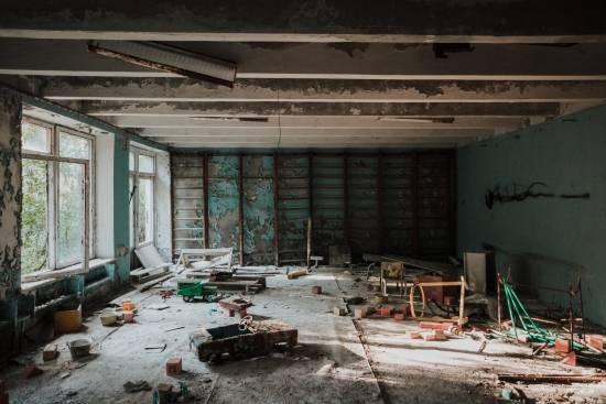 chernobyl_2018 (84 von 134)