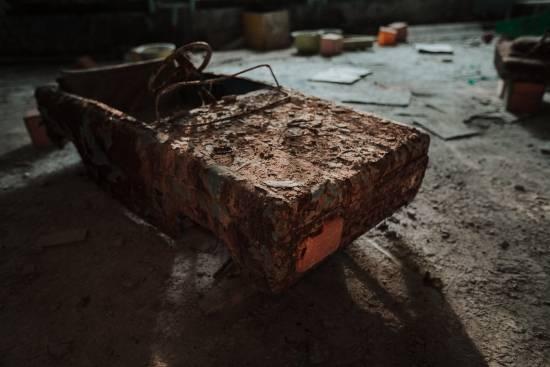 chernobyl_2018 (85 von 134)