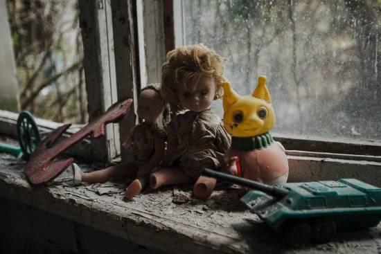 chernobyl_2018 (86 von 134)
