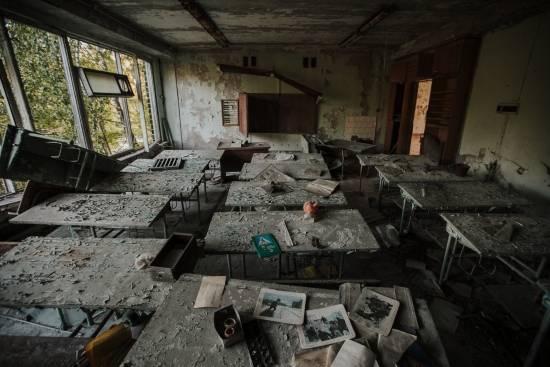 chernobyl_2018 (87 von 134)