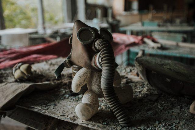 chernobyl_2018 (88 von 134)
