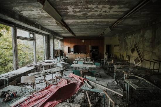 chernobyl_2018 (89 von 134)