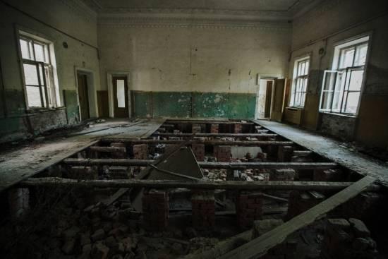 chernobyl_2018 (9 von 134)